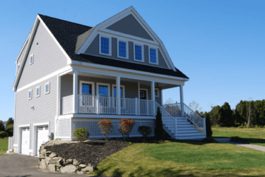 How to estimate new home construction costs 5 tips for Price to build a 2000 square foot house