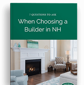 What You Need To Know Before Selecting A Builder