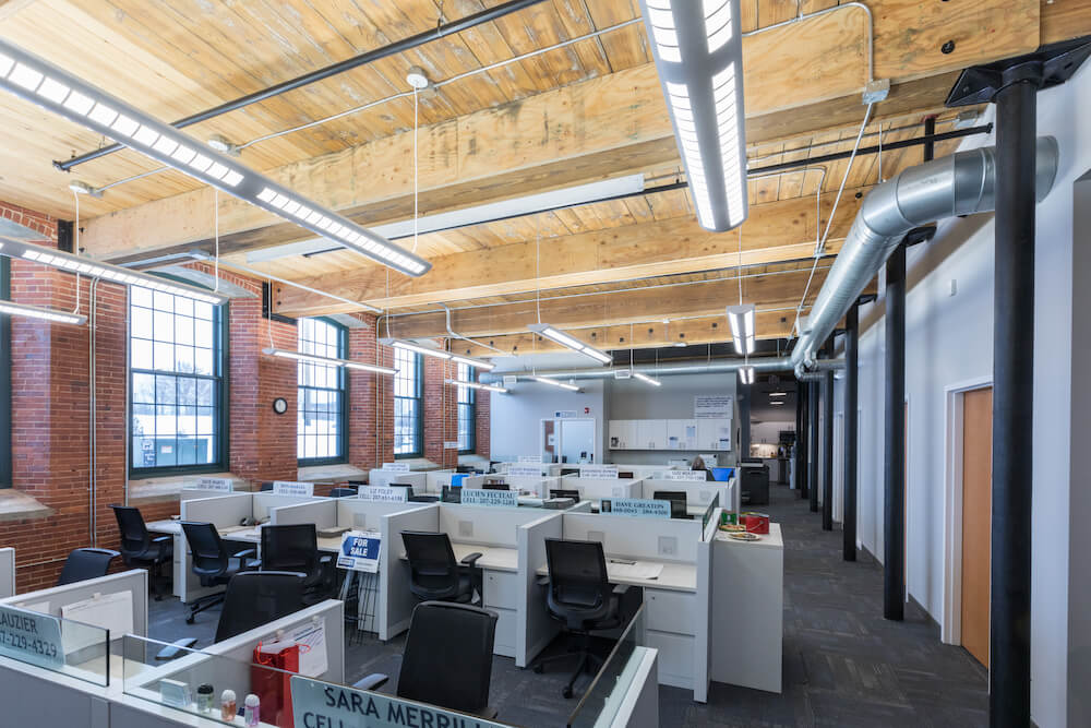 Commercial-Space-Coldwell-Banker