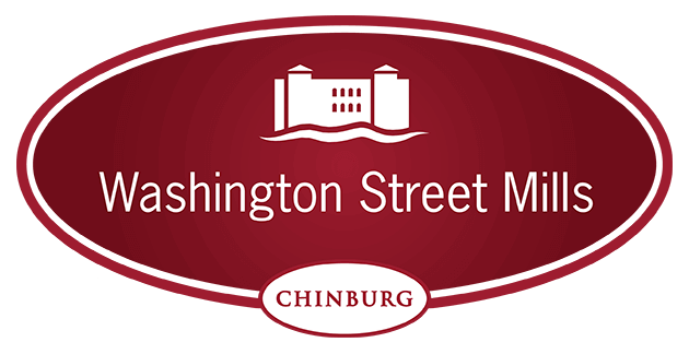Washington Street Mills