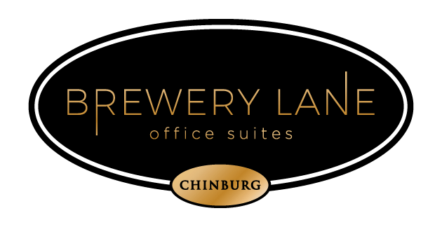 Brewery Lane Office Suites