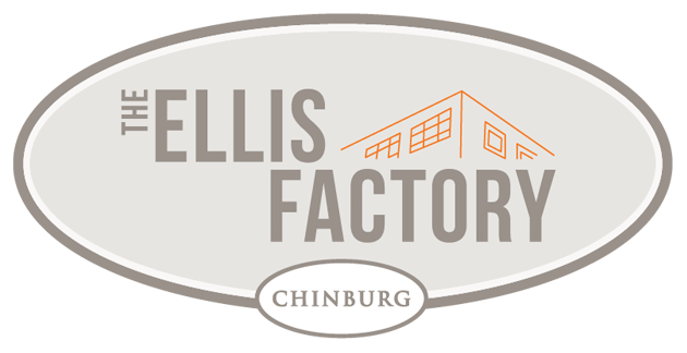 The Ellis Factory