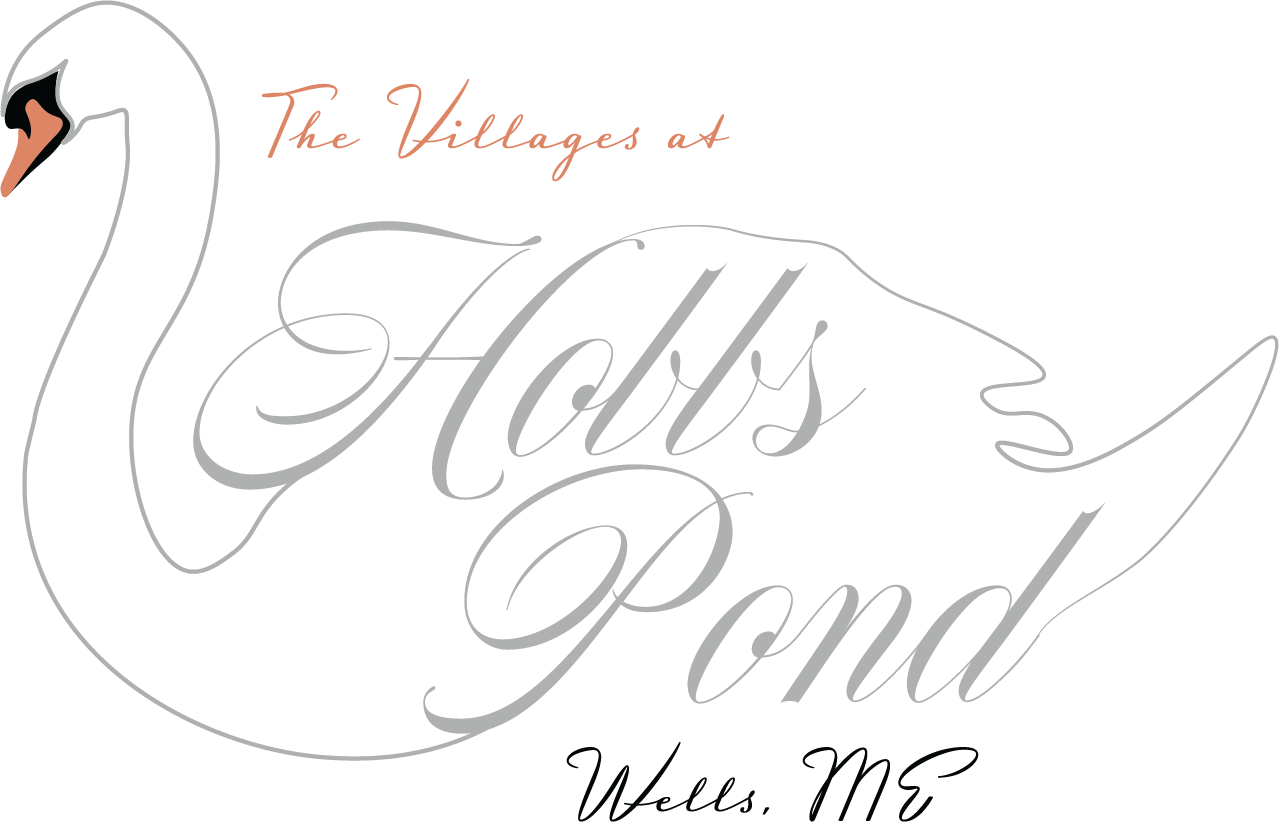 The Villages at Hobbs Pond ~ Edgewater