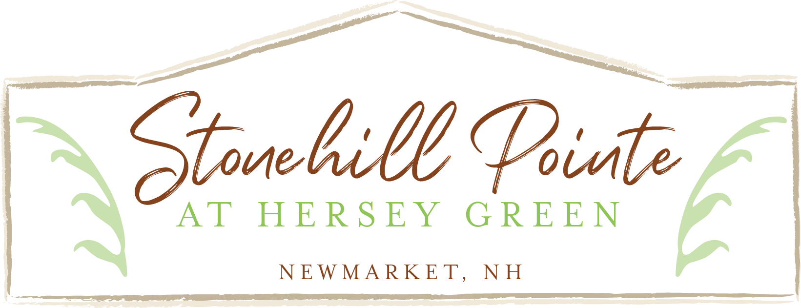 Stonehill Pointe at Hersey Green